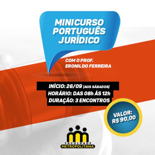 FMGR-POST--.png-PORT-JURIDICO