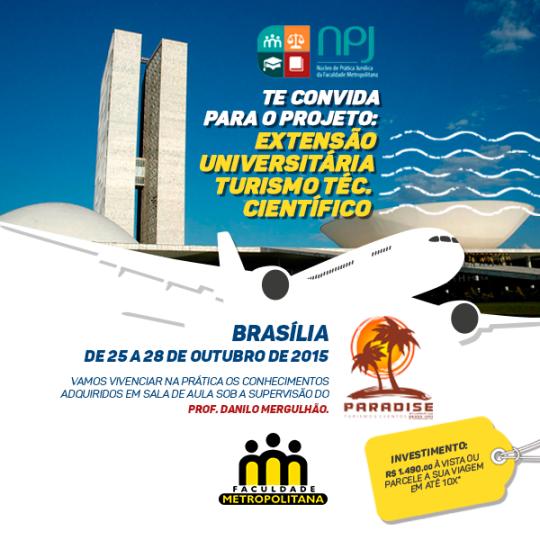 FMGR-POST--.png-TURISMO-BRASILIA-NPJ
