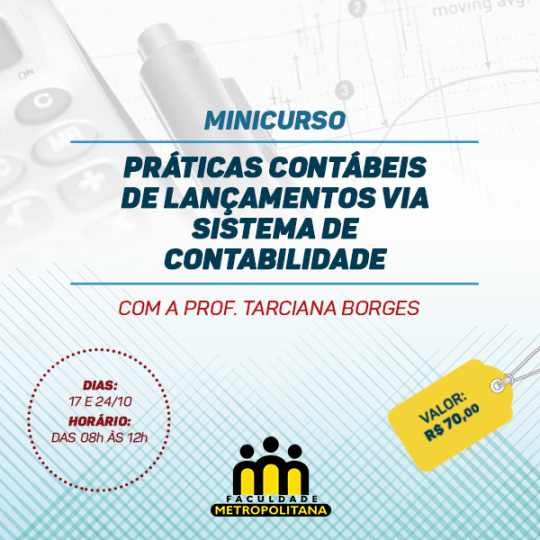 FMGR-POST--contabeis (1)