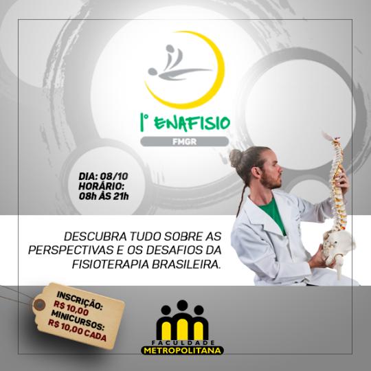 FMGR-POST---enafisio (3)