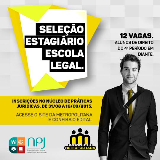 FMGR-POST---escola-legal (2)
