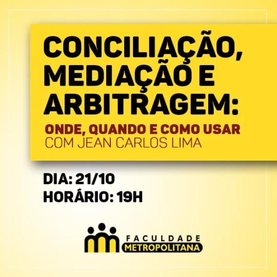 POST_mediacao