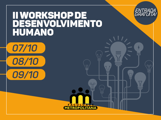workshop site