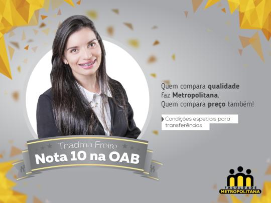 Post-Nota-10-OAB
