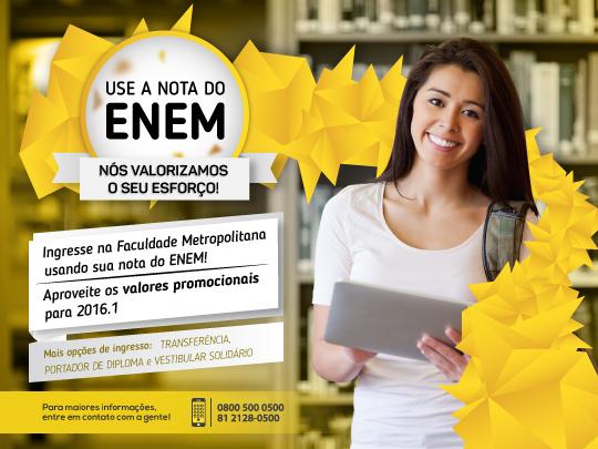 Nota-do-ENEM_site