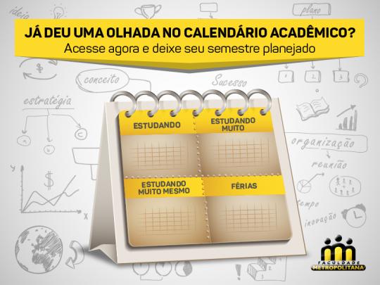 Calendário-Acadêmico-Post